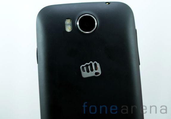 Micromax A88 Canvas Music-11