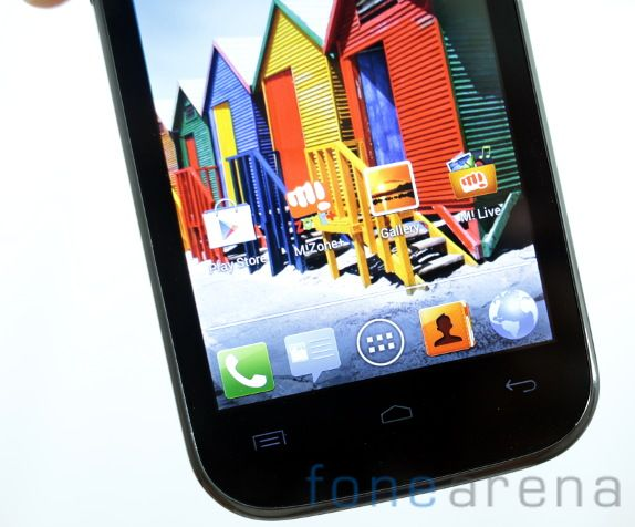 Micromax A88 Canvas Music-17