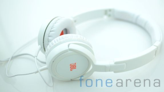Micromax A88 Canvas Music-3