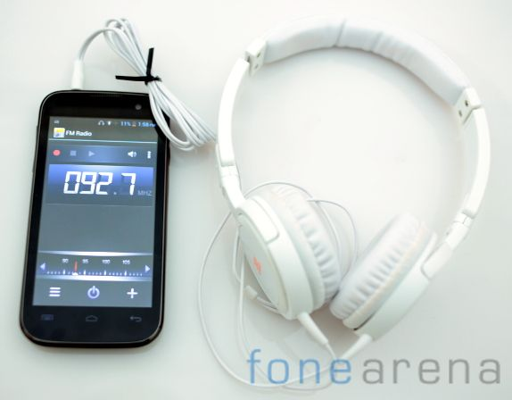 Micromax A88 Canvas Music-4