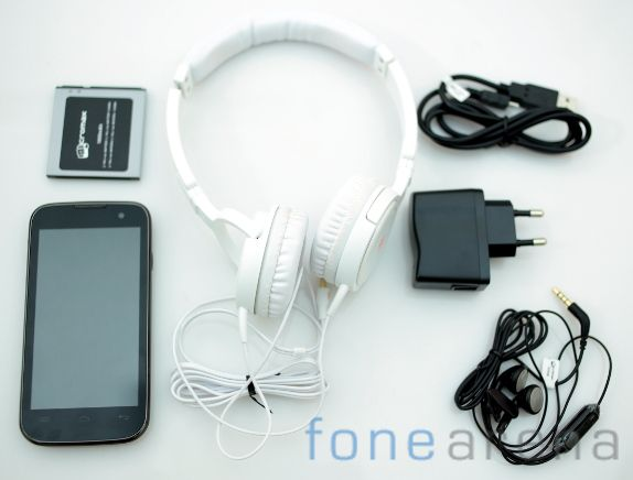 Micromax A88 Canvas Music-6