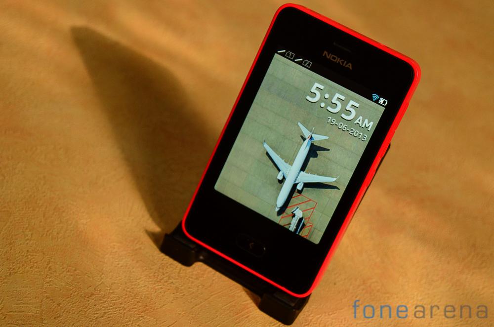 Nokia-Asha-501-2