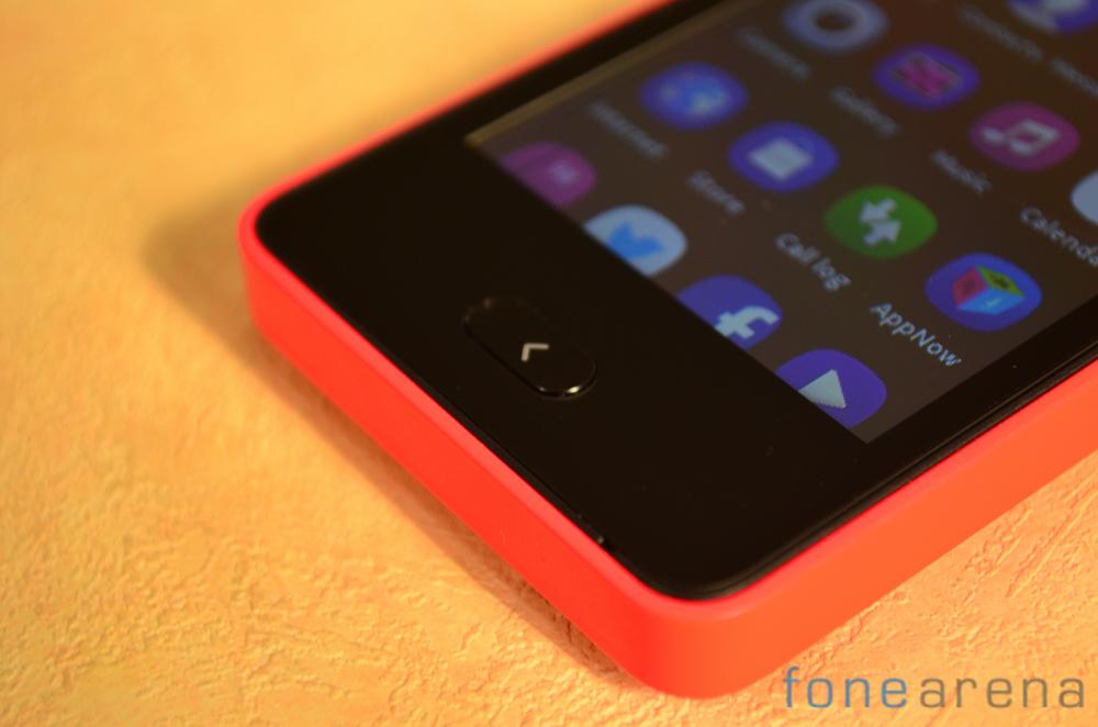 Nokia-Asha-501-4