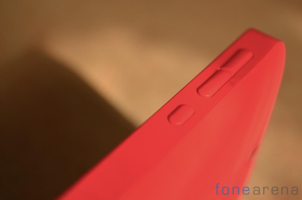 Nokia-Asha-501-5