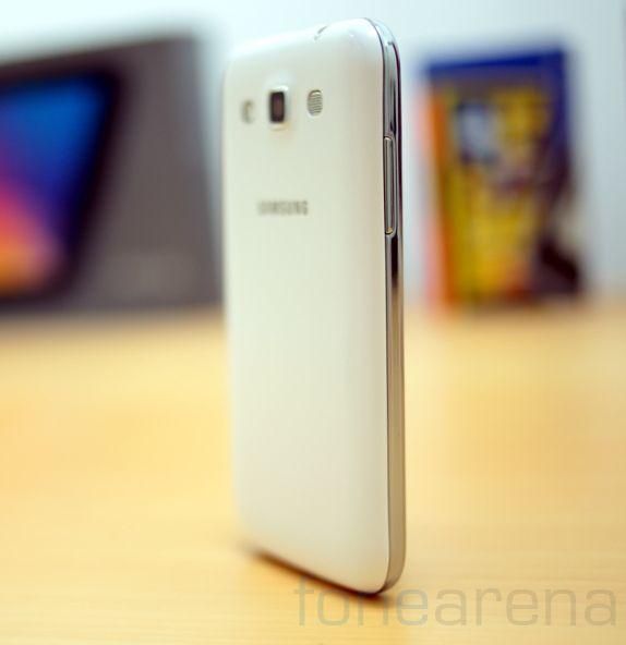Samsung Galaxy Grand Quattro-1