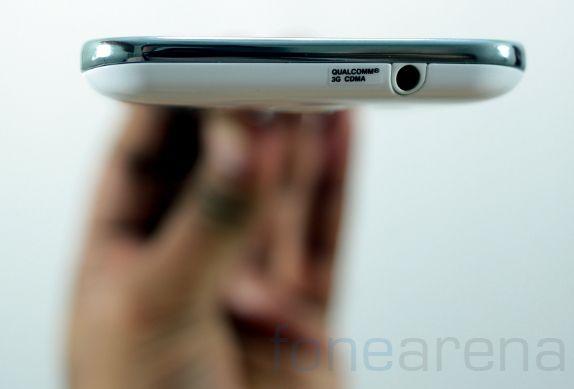 Samsung Galaxy Grand Quattro-10