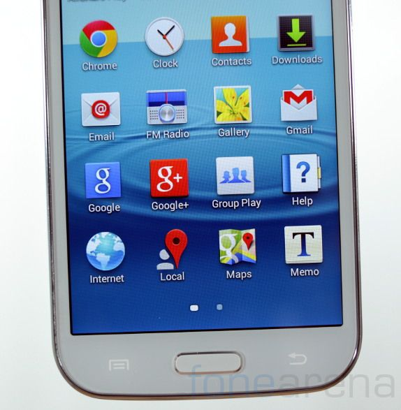 Samsung Galaxy Grand Quattro-14