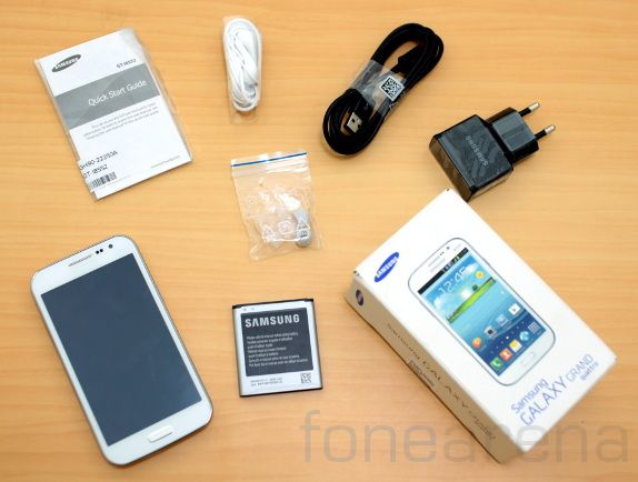 Samsung Galaxy Grand Quattro-17