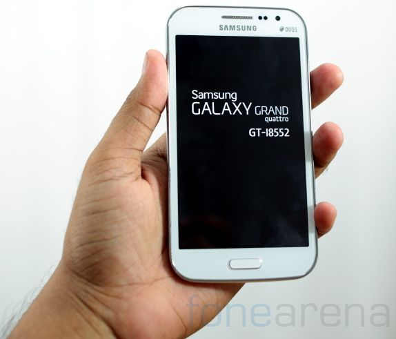 Samsung Galaxy Grand Quattro-18