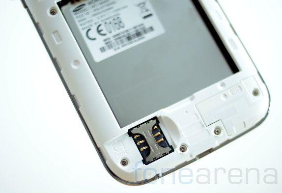 Samsung Galaxy Grand Quattro-4