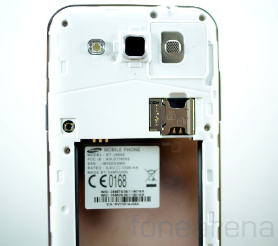 Samsung Galaxy Grand Quattro-5