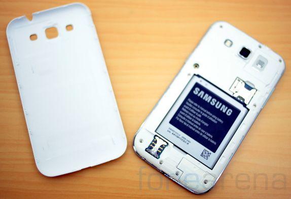 Samsung Galaxy Grand Quattro-7