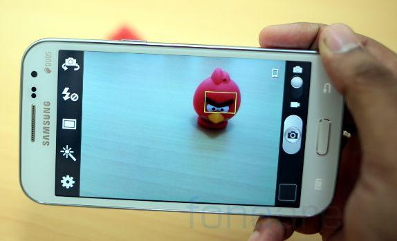Samsung Galaxy Grand Quattro-8