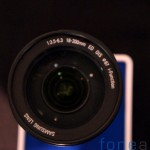 Samsung Galaxy NX Hands On-2