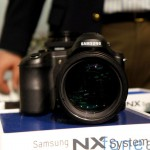 Samsung Galaxy NX Hands On-6