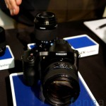 Samsung Galaxy NX Hands On-7