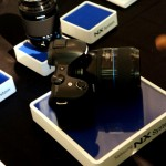 Samsung Galaxy NX Hands On-9