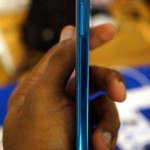 Samsung Galaxy S4 Active AT&T Hands On-12