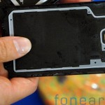 Samsung Galaxy S4 Active AT&T Hands On