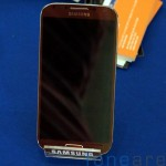 Samsung Galaxy S4 Active AT&T Hands On-6