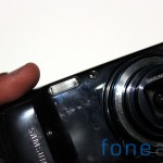 Samsung Galaxy S4 Zoom Hands On-2