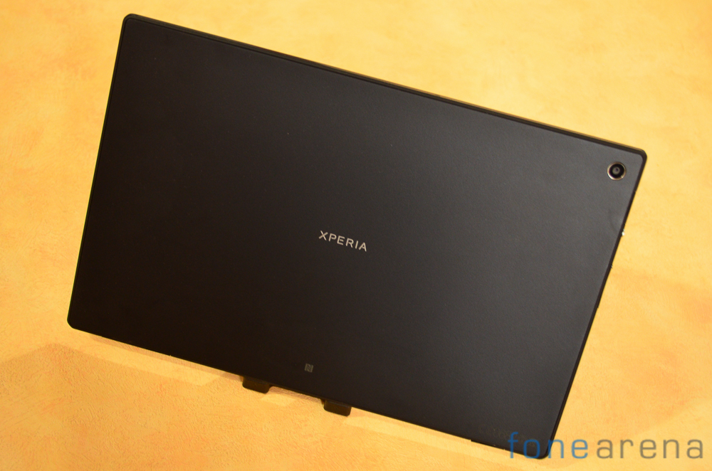 Xperia-Tablet-Z-7