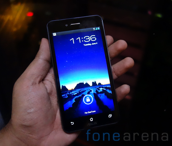 asus-padfone-infinity-unboxing-01627