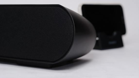 cygnett_bluetooth_speaker_3