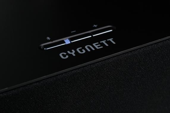 cygnett_bluetooth_speaker_4