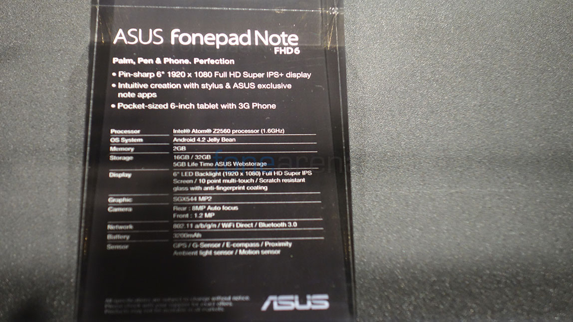 fonepad-note-fhd-6-hands-on-photos-3