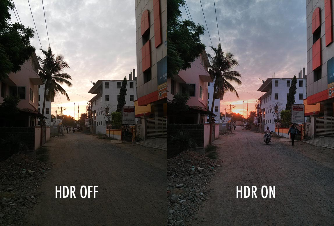 hdr-comparison-oppo-find-5
