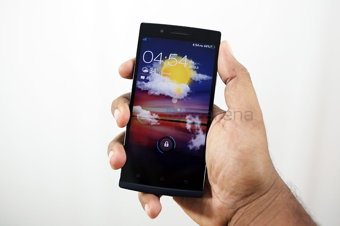 oppo-find-5-photos-3