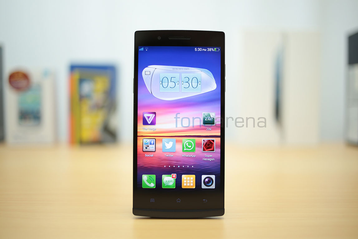 oppo-find-5-photos-36