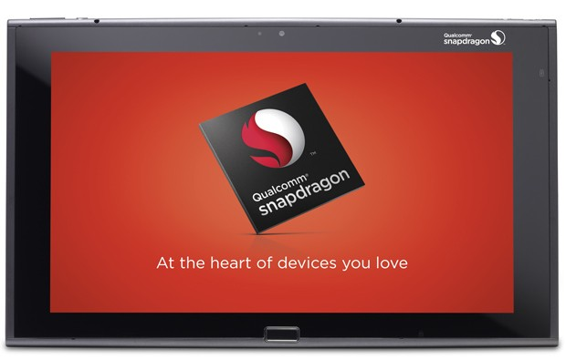qualcomm-snapdragon-8926