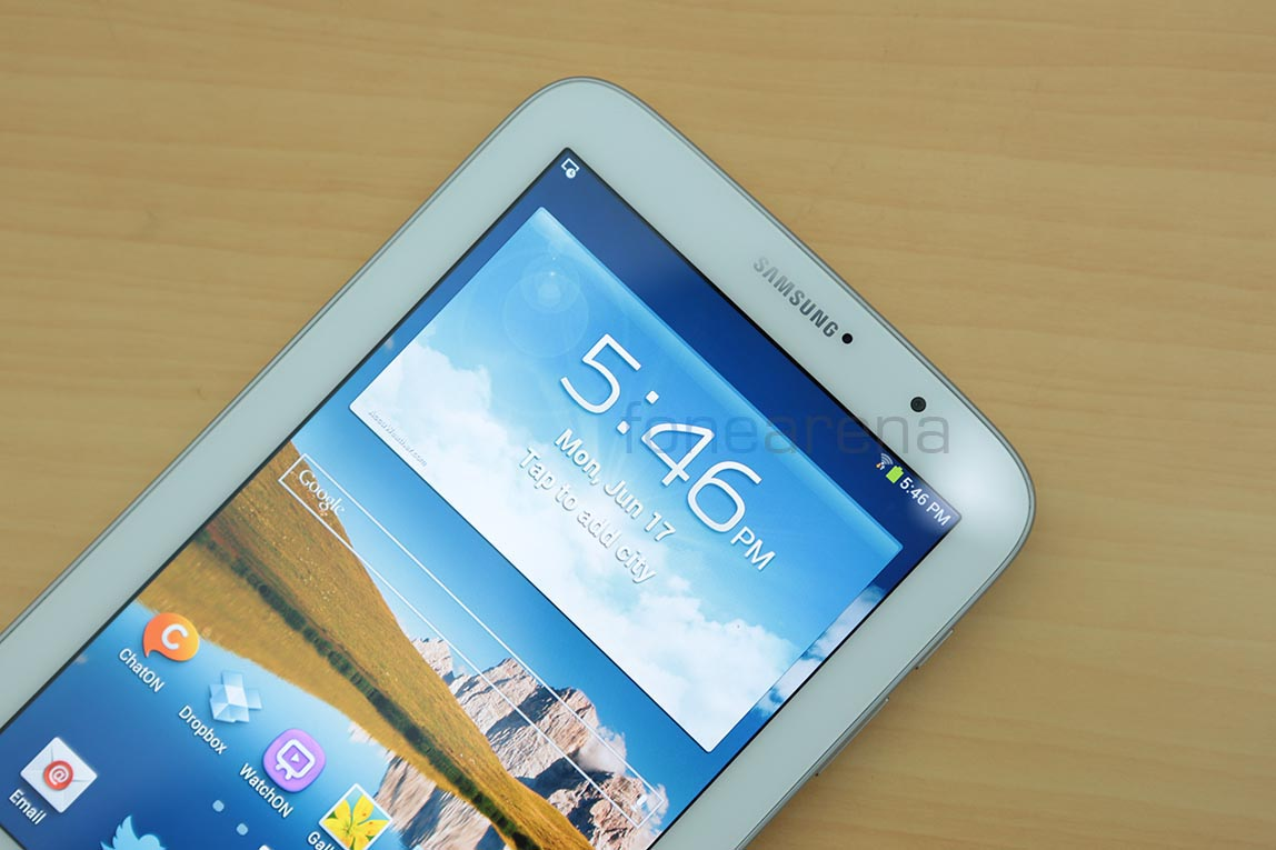 samsung-galaxy-note-8-0-review-17