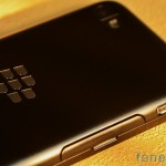 Blackberry-Q5-10