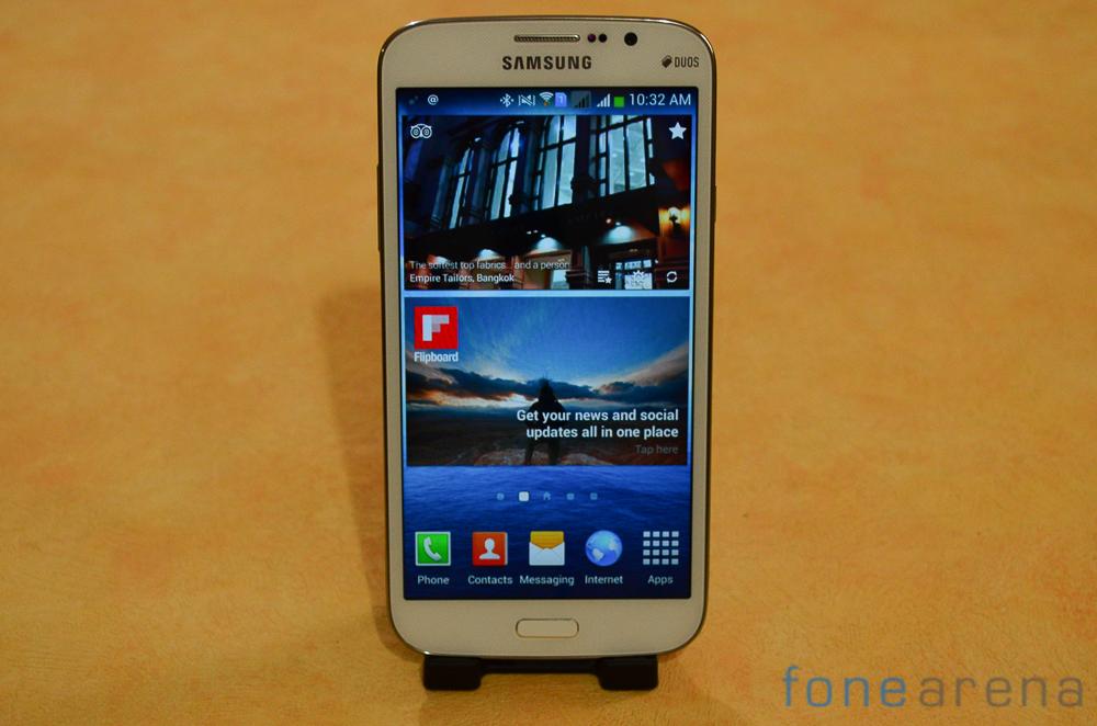 Galaxy-Mega-5.8-2