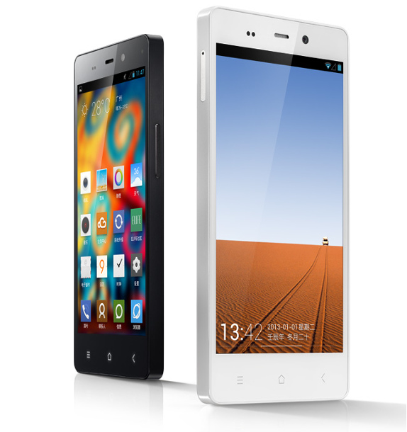 Walton Primo X2 Specification, walton x2