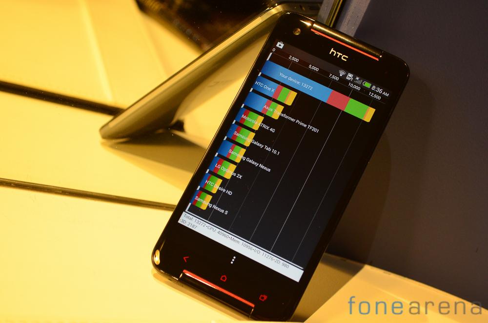 HTC-Butterfly-S-1-2