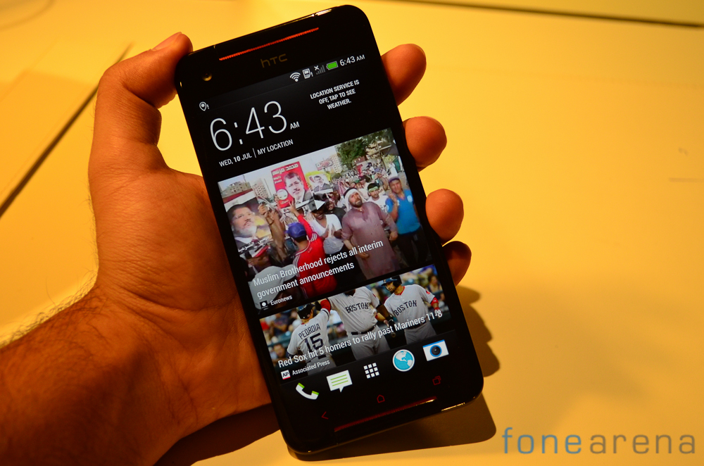 HTC-Butterfly-S-1