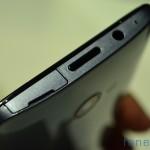 HTC-Butterfly-S-11