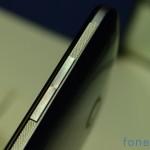 HTC-Butterfly-S-12
