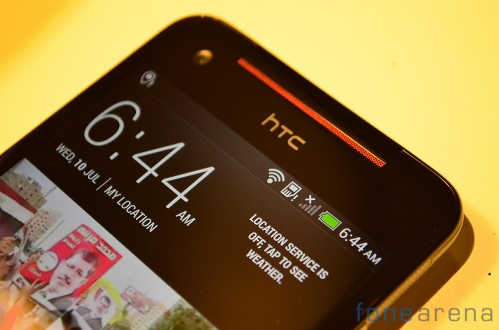 HTC-Butterfly-S-3
