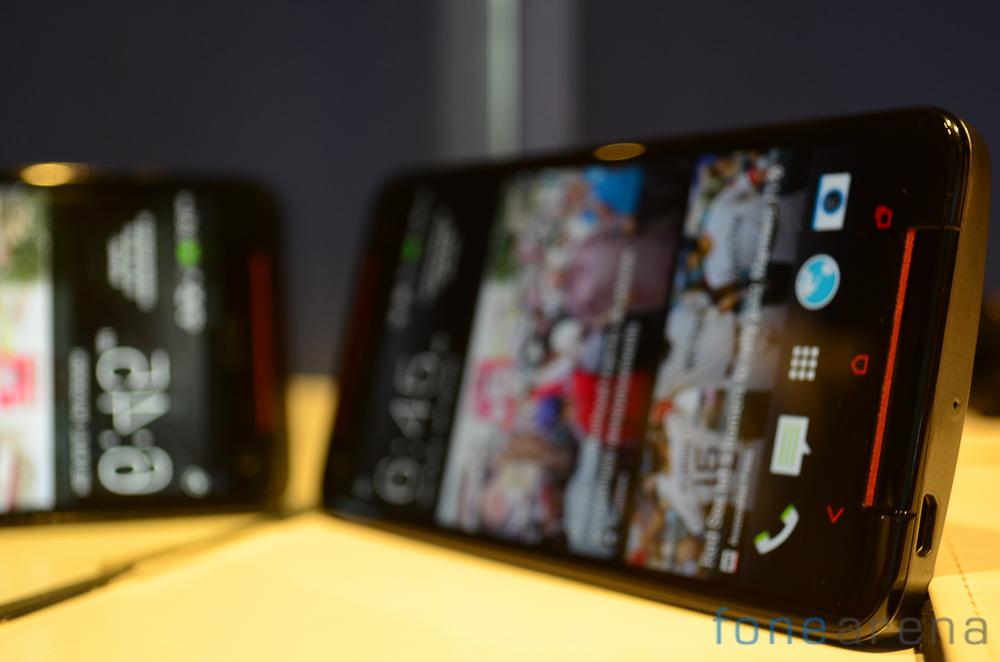 HTC-Butterfly-S-4