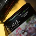 HTC-Butterfly-S-5
