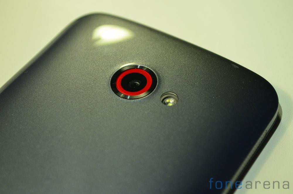HTC-Butterfly-S-7