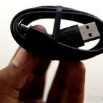 HTC Desire 600 Dual SIM Unboxing-7