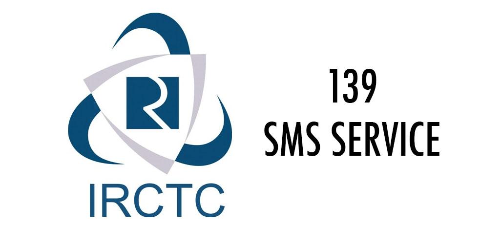 IRCTC copy