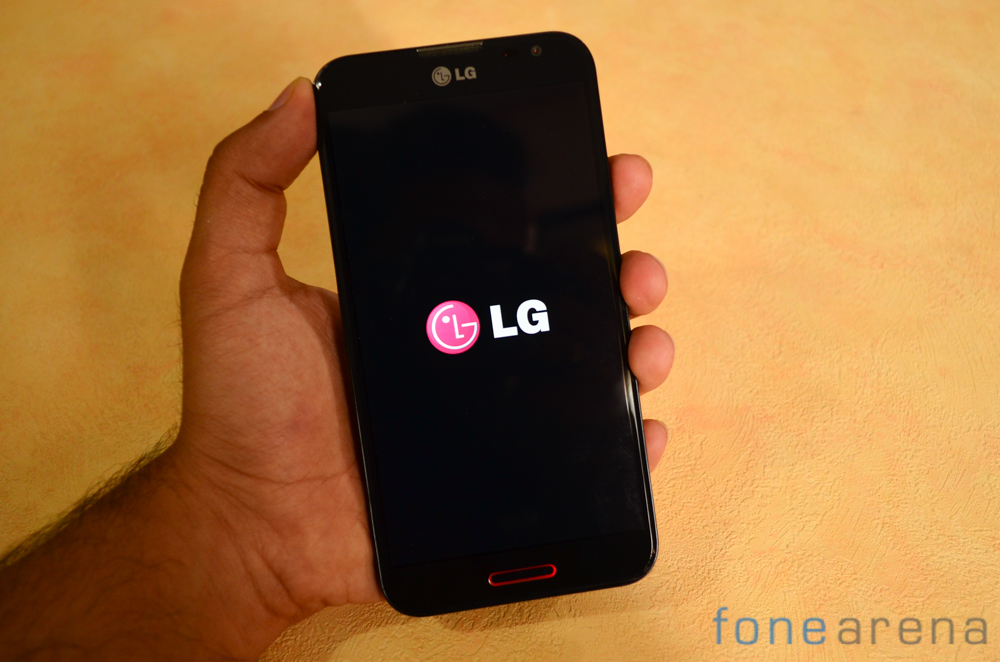 LG-Optimus-G-Pro-15