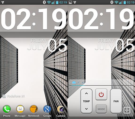 LG-Optimus-G-Pro-UI-1
